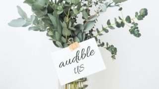 audible US