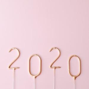 【2020年の記録】日本のAudibleコインで引き換えたオーディオブック