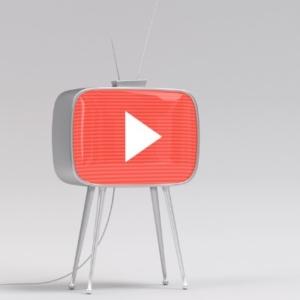 【YouTube】英語で絵本の読み聞かせ!子供も大人も楽しく英語学習できる動画5選