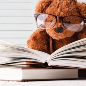 【Open Libraryの使い方】画像15枚で会員登録の3ステップと無料で本をレンタルする流れを解説