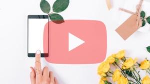 子供の英語学習にぴったり!YouTubeで見れる英語の読み聞かせ動画5選