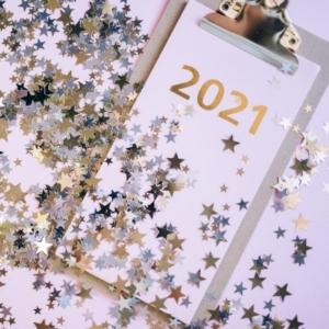 【2021年】Shokoの読書記録(随時更新予定)