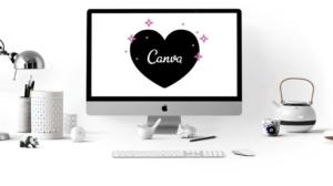 ピンタレストやブログのアイキャッチ画像作成に最適な無料ツール&愛用サイト