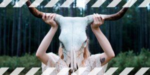 【サイコパス】狂った女子が魅力的な海外ドラマ・映画8選【メンヘラ】