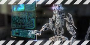 AIやロボットが出てくる海外ドラマ・映画・アニメ14選