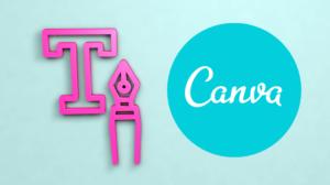 Canvaで使える英文フォントリスト – Canva Fonts List